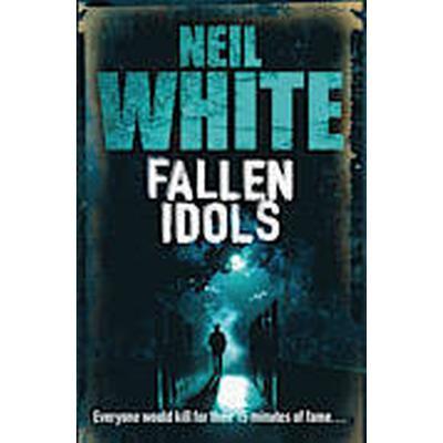 Fallen Idols (Häftad, 2012)