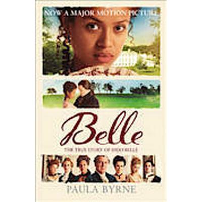 Belle (Häftad, 2014)