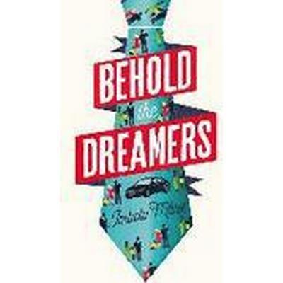 Behold The Dreamers (Häftad, 2017)