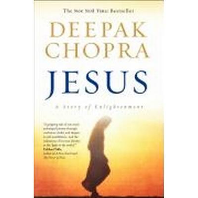 Jesus (Häftad, 2009)