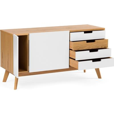Woodman Chaser Sideboard