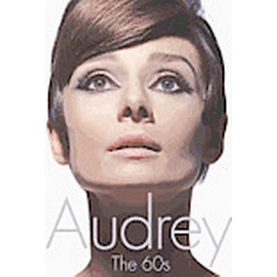 Audrey: The 60s (Inbunden, 2012)