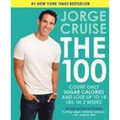 The 100 (Häftad, 2015)