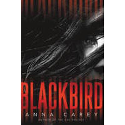 Blackbird (Häftad, 2015)
