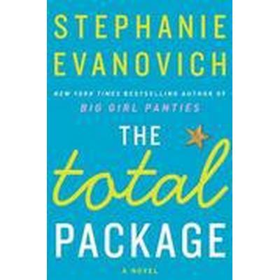 The Total Package (Häftad, 2016)