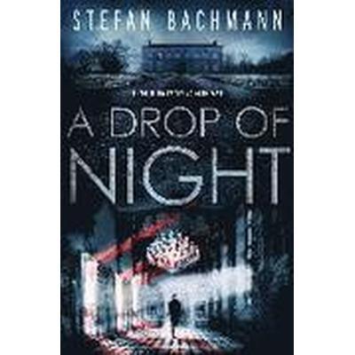 A Drop of Night (Häftad, 2016)