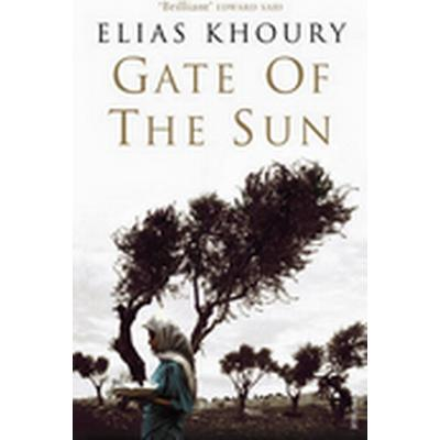 Gate of the Sun (Häftad, 2006)