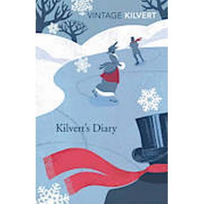 Kilvert's Diary (Häftad, 2012)