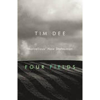 Four Fields (Häftad, 2014)