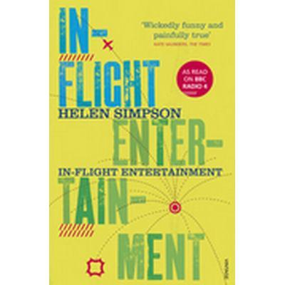 In-Flight Entertainment (Häftad, 2011)