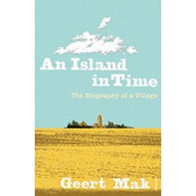 An Island in Time (Häftad, 2010)