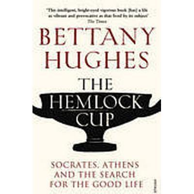 The Hemlock Cup (Häftad, 2011)