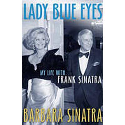 Lady Blue Eyes (Häftad, 2012)