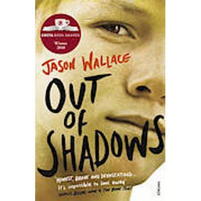 Out of Shadows (Häftad, 2012)