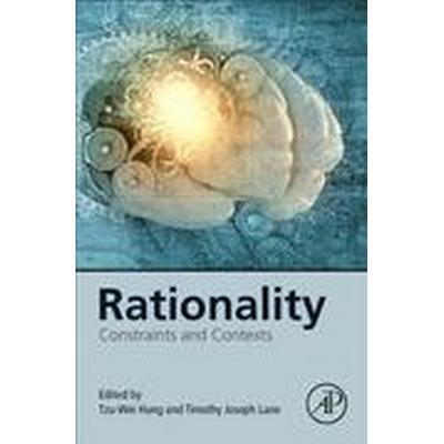 Rationality (Inbunden, 2016)
