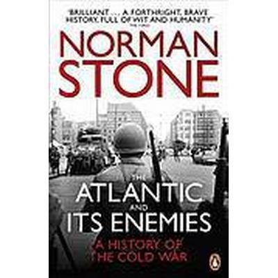 The Atlantic and Its Enemies (Häftad, 2011)
