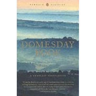 Domesday Book (Häftad, 2003)