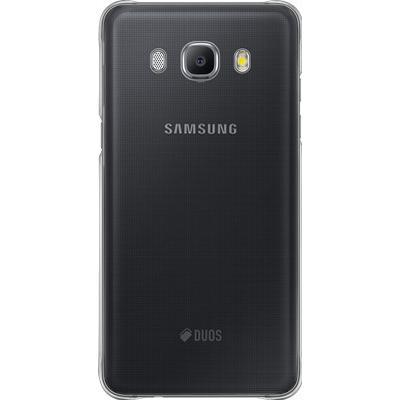 Samsung Slim Cover (Galaxy J5 2016)