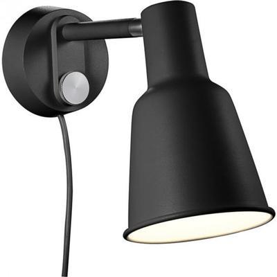 Nordlux Patton Wall Lamp Vägglampa