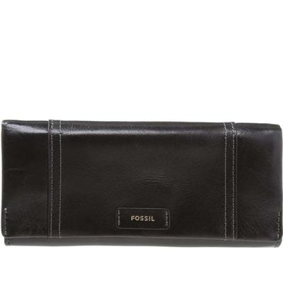 Fossil Ellis 29 Clutch - Black (SL7105P)