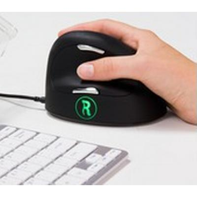R-Go Tools HE Mouse Break Small Large Right