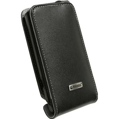 Krusell Orbit Flex Leather Case (HTC Titan)