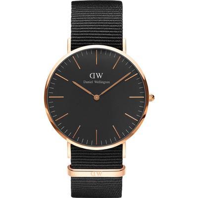 Daniel Wellington Classic Cornwall (DW00100148)