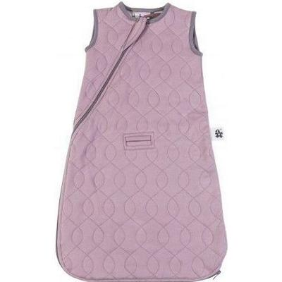 Sebra Sleeping Bag Farm Girl 70cm