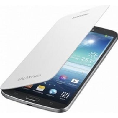 "Samsung Galaxy Mega (6.3"") Flip Cover"