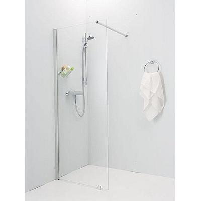 IDO Showerama 8-20 500 Duschhörna