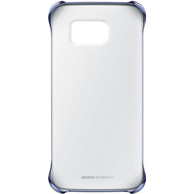 Samsung Clear Cover (Galaxy S6)