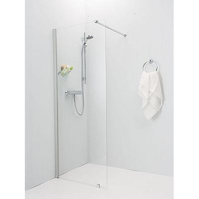 IDO Showerama 8-20 Duschhörna 1000x1000mm