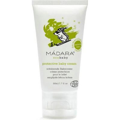 Madara Protective Baby Cream 50ml