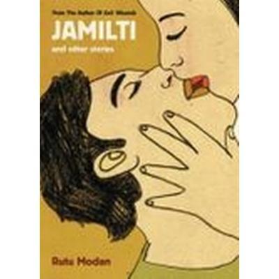 Jamilti and Other Stories (Inbunden, 2009)