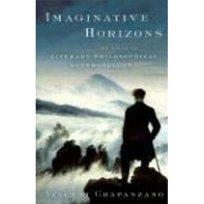 Imaginative Horizons (Häftad, 2004)
