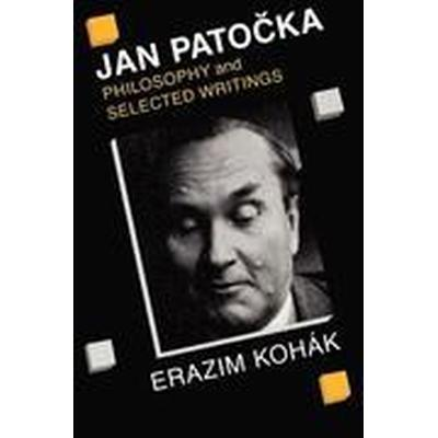 Jan Patocka (Häftad, 1989)