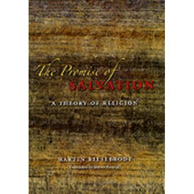 The Promise of Salvation (Inbunden, 2010)