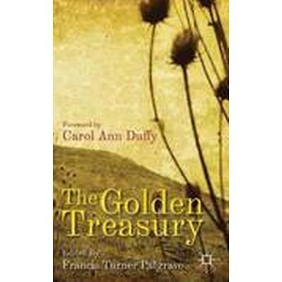 The Golden Treasury (Häftad, 2011)