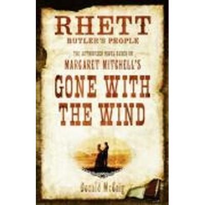 Rhett Butler's People (Inbunden, 2007)