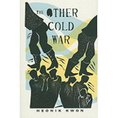 The Other Cold War (Inbunden, 2010)