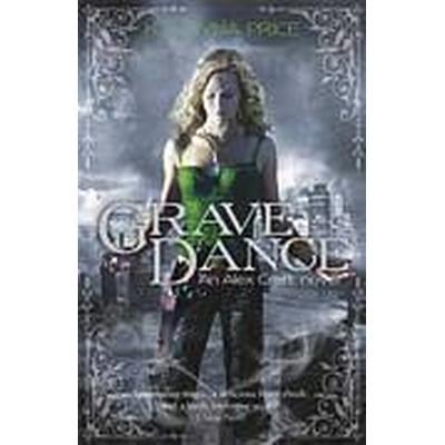 Grave Dance (Häftad, 2012)