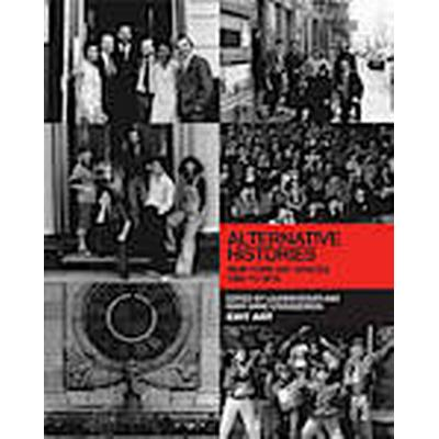 Alternative Histories (Inbunden, 2012)