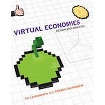 Virtual Economies (Inbunden, 2014)
