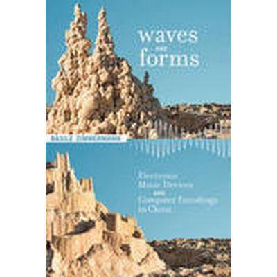 Waves and Forms (Inbunden, 2015)