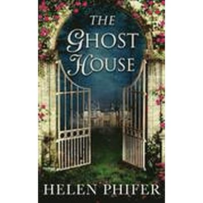 The Ghost House (the Annie Graham Series, Book 1) (Häftad, 2014)