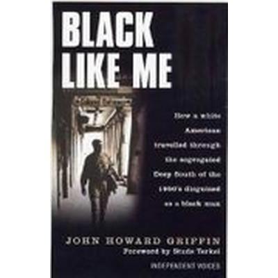 Black Like Me (Häftad, 2009)