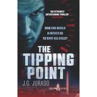 The Tipping Point (Häftad, 2015)