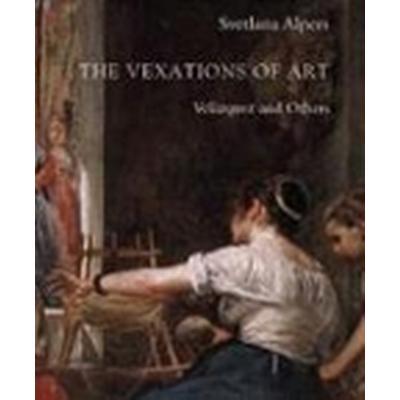The Vexations of Art (Häftad, 2007)