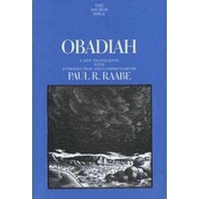 Obadiah (Inbunden, 2007)