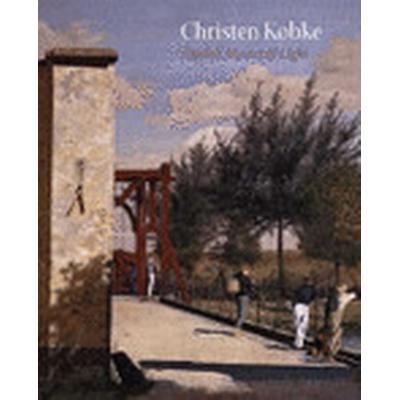 Christen Kobke (Inbunden, 2010)